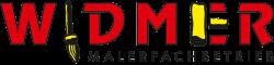 Malerfachbetrieb Widmer
